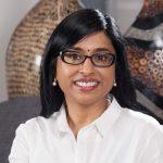 Dr Urishanie Govender