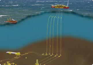 Oil & Gas 18