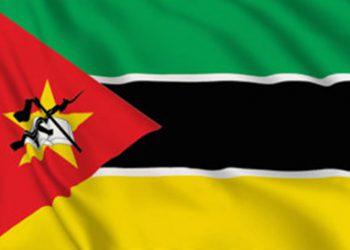 gibb-mozambique-project