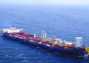 oil-gas-14