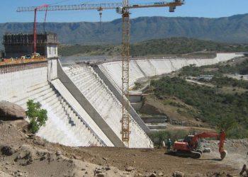 de-hoop-dam-1024x768