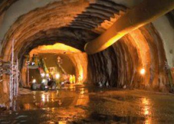 gautrain-rail-link-tunnel-resize-1024x212