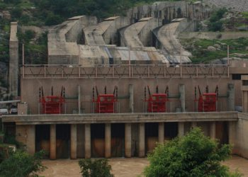 shiroro-hydropower-1024x768