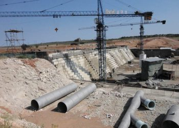 thune-dam-1024x768