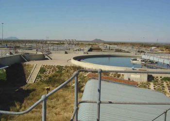 gabs-wastewater-eia-1024x768