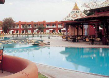 sun-hotels-760x400