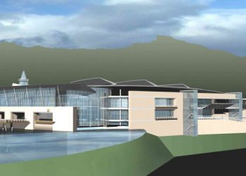 swaziland-convention-centre-760x400