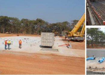 zambia-wastewater-treatment-works-760x400