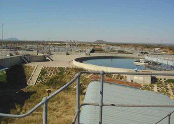 gabs-wastewater-eia