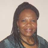ms-nana-magomola