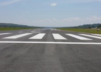 arusha-airport