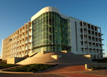 coega-head-office_photos_16