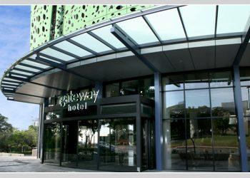 gateway-hotel-1