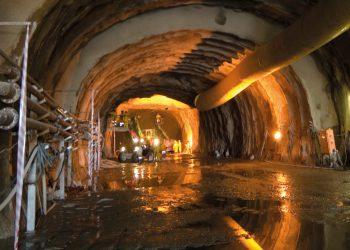 gautrain-rail-link-tunnel