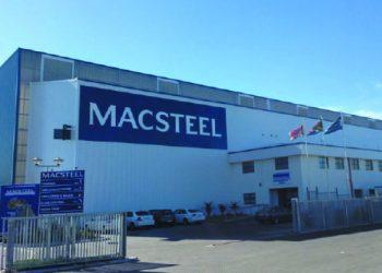 macsteel-industrial-leaflet-12