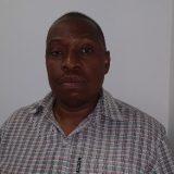 managing-director-botswana-ramogodi-motoma