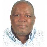 managing-director-swaziland-lloyd-dlamini