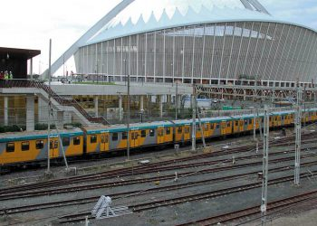 moses-mabhida-commuter-station