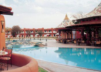 sun-hotels