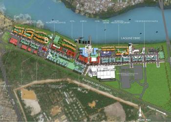 akwaba-business-park-spatial-development-framework-cote-divoire