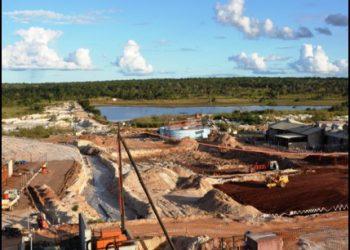 marropino-mine-water-supply
