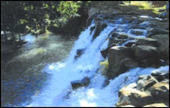 mauritius-water-master-plan