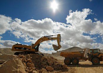 05-husab-road-construction