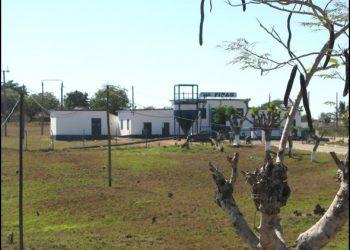 nacala-water-supply-scheme