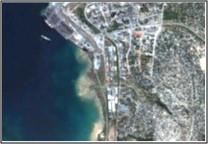 port-of-nacala-coal-terminal
