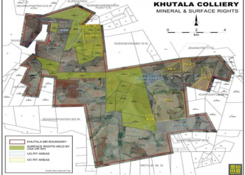 south32--khutala-life-extension-project-block-a-west-fs
