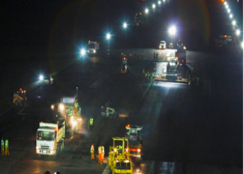 pavement-rehabilitation-of-runways-and-taxiways-at-east-london-airport